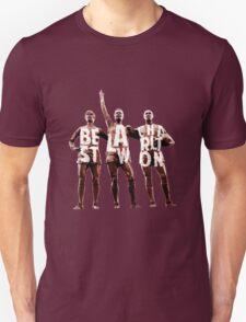 The United Trinity T-Shirt