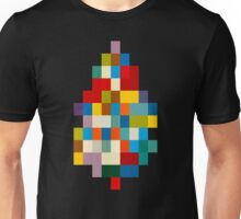 ATHWART Unisex T-Shirt