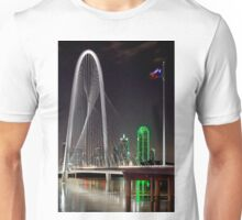 Calatrava BofA Reflection Unisex T-Shirt