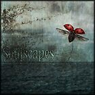 Soulscapes - Snapshots of a soul&#x27;s journey through the year by Sybille Sterk