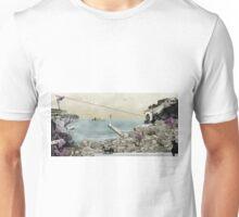 A Homeland Unisex T-Shirt