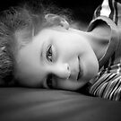 brielle by Carine  Boustany