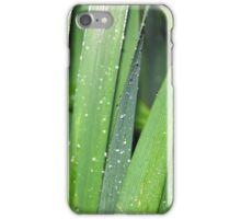 Rainy Days iPhone Case/Skin