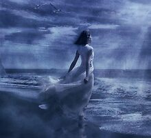 Moonlight Sonata by Anna Shaw
