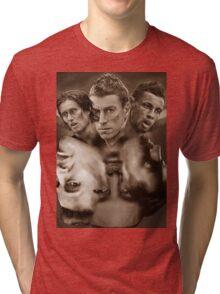 Arsenal  Tri-blend T-Shirt