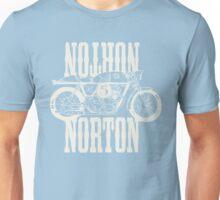 Norton Unisex T-Shirt