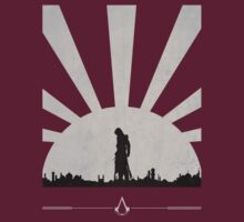 assassin's creed altair T-Shirt
