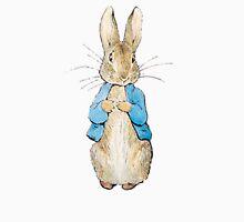 Peter Rabbit T-Shirt