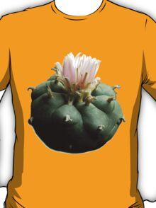 Peyote T-Shirt