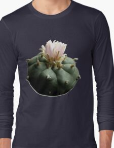 Peyote Long Sleeve T-Shirt