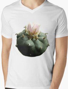 Peyote Mens V-Neck T-Shirt