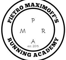 Pietro Maximoff by Queen-of-Asgard