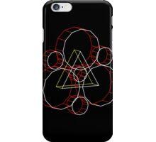 Coheed's Keywork in 3D - Hot iPhone Case/Skin