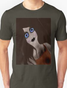 crazy doll T-Shirt