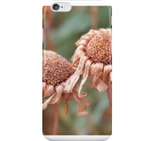 All Dried Out iPhone Case/Skin