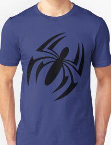 Ben's Spider T-Shirt