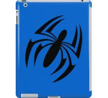 Ben's Spider iPad Case/Skin