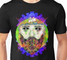 Spacesailor Unisex T-Shirt