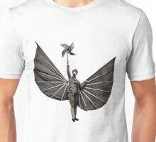 Anthropomorphic N°22 Unisex T-Shirt