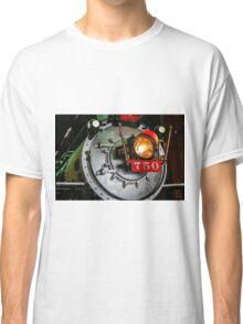 Engine 750 Classic T-Shirt
