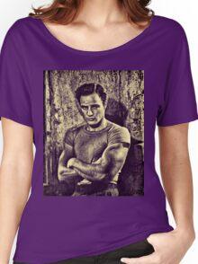 Mr Mumbles Women's Relaxed Fit T-Shirt