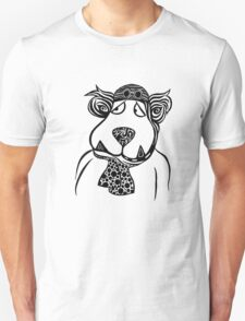 my mutley T-Shirt