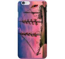 ARC Gloria iPhone Case/Skin