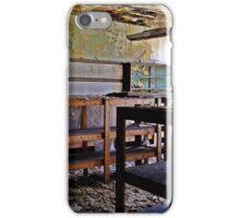 Shelves Of Plenty  iPhone Case/Skin
