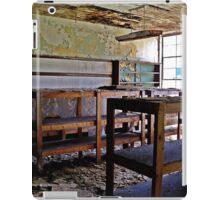 Shelves Of Plenty  iPad Case/Skin