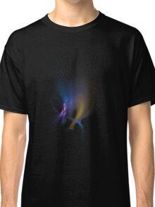 Blue Dragon Classic T-Shirt