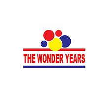 The Wonder Years by miranda1187