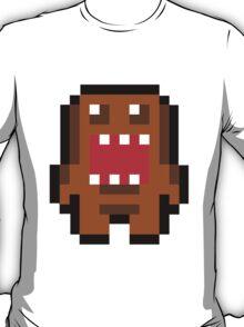 Pixel domo T-Shirt