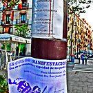 [P1270534 _CS4] by Juan Antonio Zamarripa