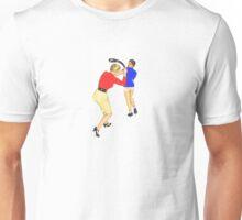 Pela Spank Unisex T-Shirt