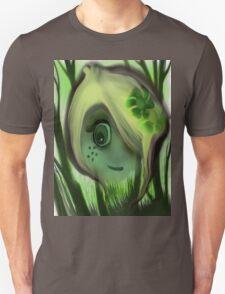 tree ghost T-Shirt
