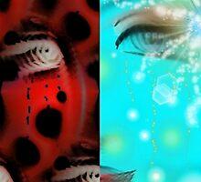 Tracks of My Tears by Adrena87