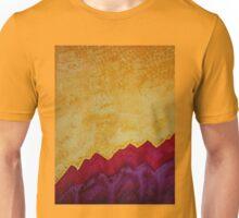 Ascension original painting Unisex T-Shirt