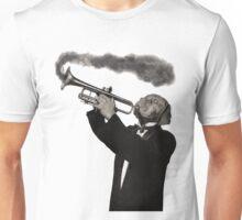 Anthropomorphic N°20 Unisex T-Shirt