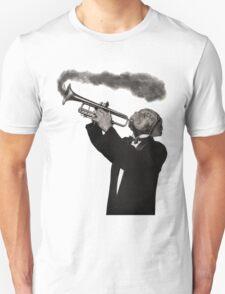 Anthropomorphic N°20 T-Shirt
