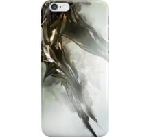 Vegnagun iPhone Case/Skin