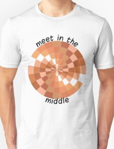 It's Complicated (Alt. Text) T-Shirt