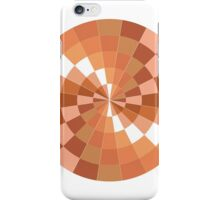 It's Complicated (No Text) iPhone Case/Skin