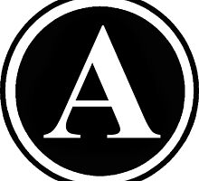 A1 by MonogramMonkey