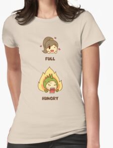Hungry or hangry? T-Shirt