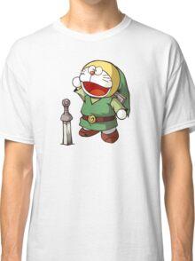 DoraeLink Classic T-Shirt