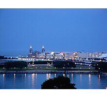 Navy Pier, Chicago, IL 2.0 Photographic Print