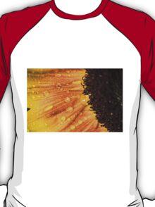 Sunflower 7 T-Shirt