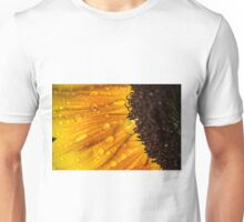Sunflower 7 Unisex T-Shirt