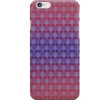 Disney World Alt. Color iPhone Case/Skin