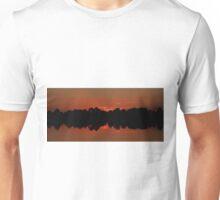 summer morning Unisex T-Shirt